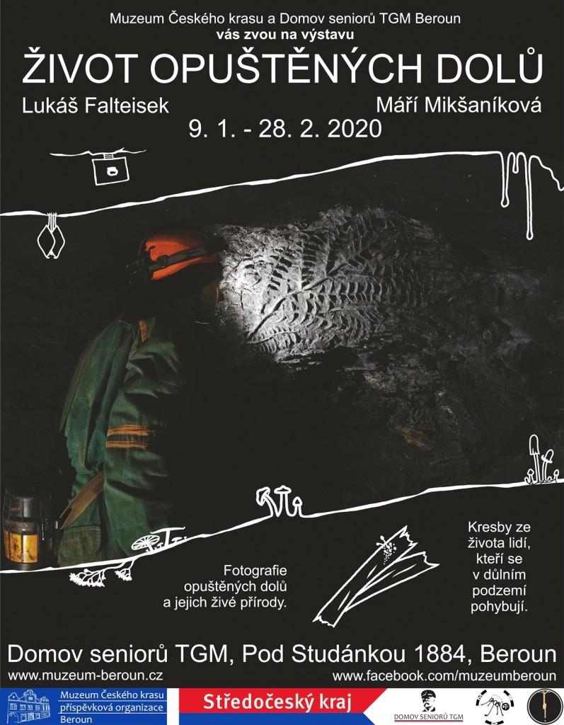 plakát-Beroun_k